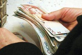 73 për qind e shqiptarëve: Situata ekonomike është përkeqësuar – Pikat kryesore të raportit të BERZH