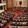 Komisioni i Venecias hap rrugën për vetingun e politikanëve: është legjitim dhe i nevojshëm