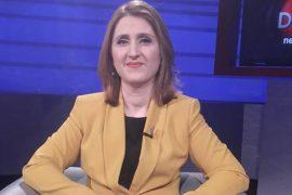 Ambasadorja e Shqipërisë në BE e sigurtë për hapjen e negociatave në 2018-ën