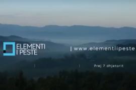 Nis transmetimin Elementi i Pestë me investigimin e parë për shkatërrimin e Parkut të Karavastasë