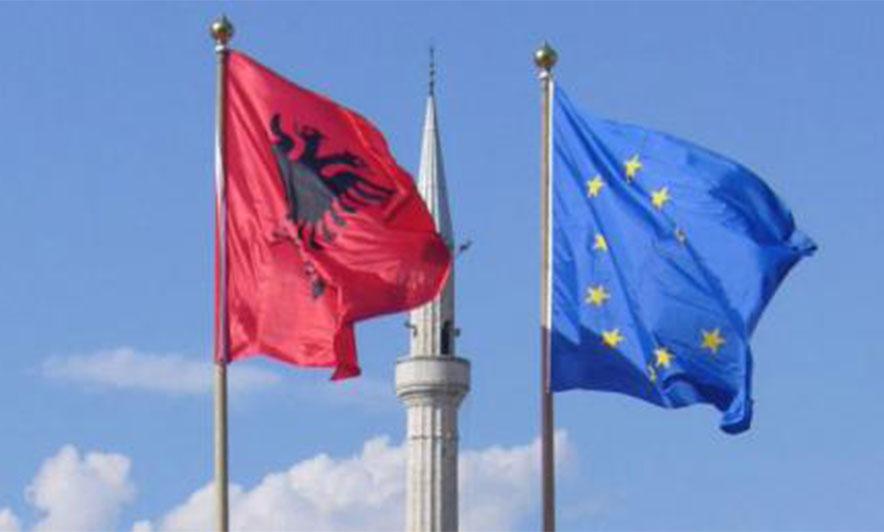 (Mos)integrimi europian dhe (mos)reagimi ynë