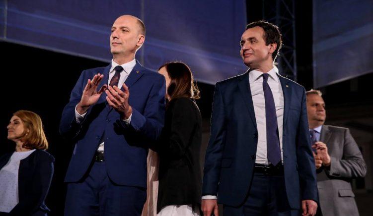 Kosovë, Ç'po ndodh me Vetëvendosjen?