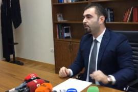 Nisin kundërshtimet ndaj Markut, prokurori i Elbasanit refuzon shkarkimin