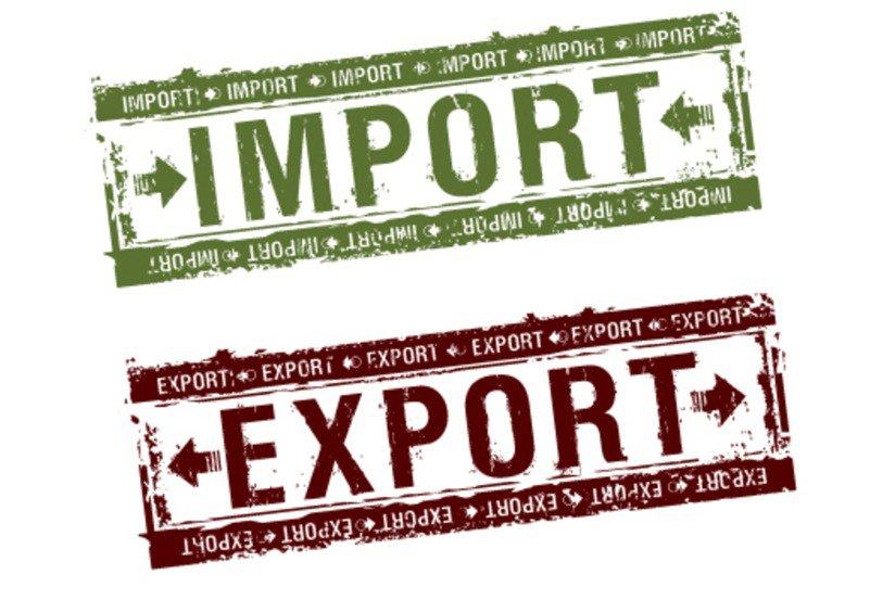 Deficiti tregtar zbulon Shqipërinë e vërtetë