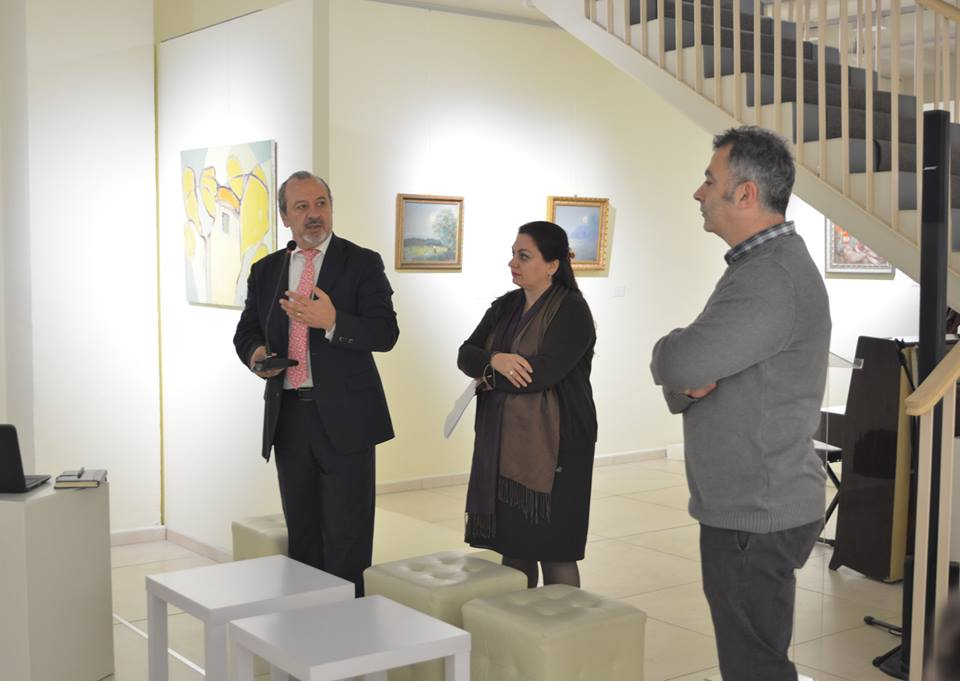 Rrjeti i organizatave të artit: Buxheti nga shteti qesharak, duhet transparencë dhe bashkëpunim