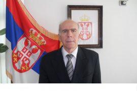 Ambasadori serb në Tiranë: Kosova është Serbi