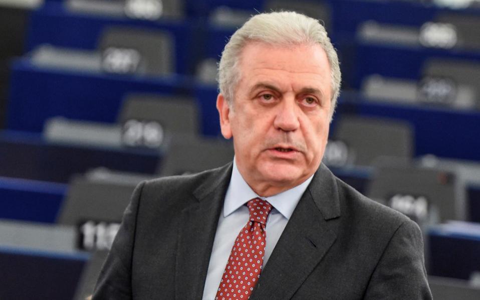 BE: Shqipëria duhet të vazhdojë luftën kundër emigracionit të paligjshëm dhe krimit të organizuar