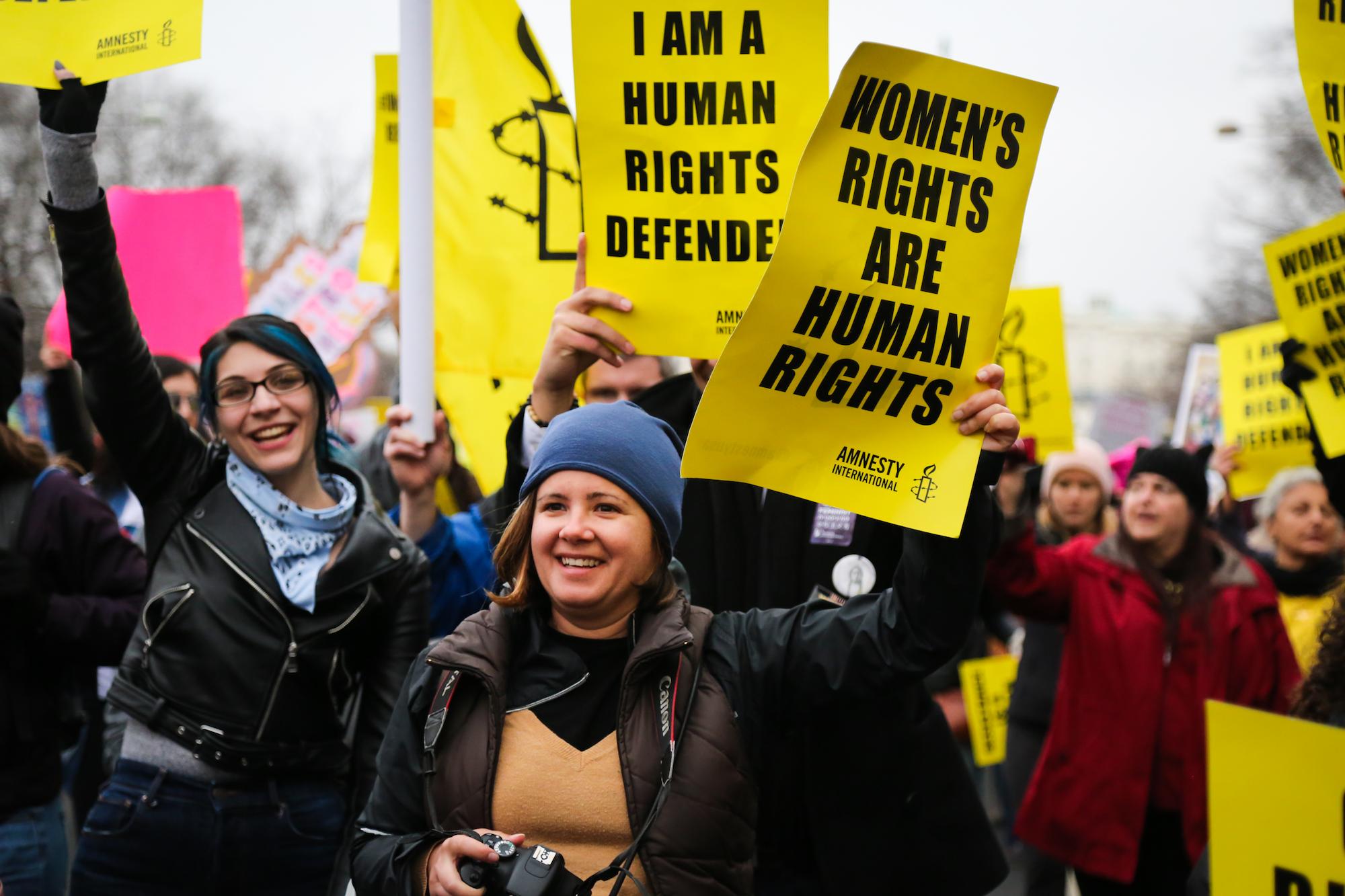 Amnesty International: Të drejtat e njeriut në Shqipëri rrezikohen nga korrupsioni e mosndëshkimi