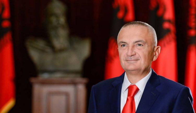 Presidenti Meta nis bisedimet me partitë politike për caktimin e datës së zgjedhjeve