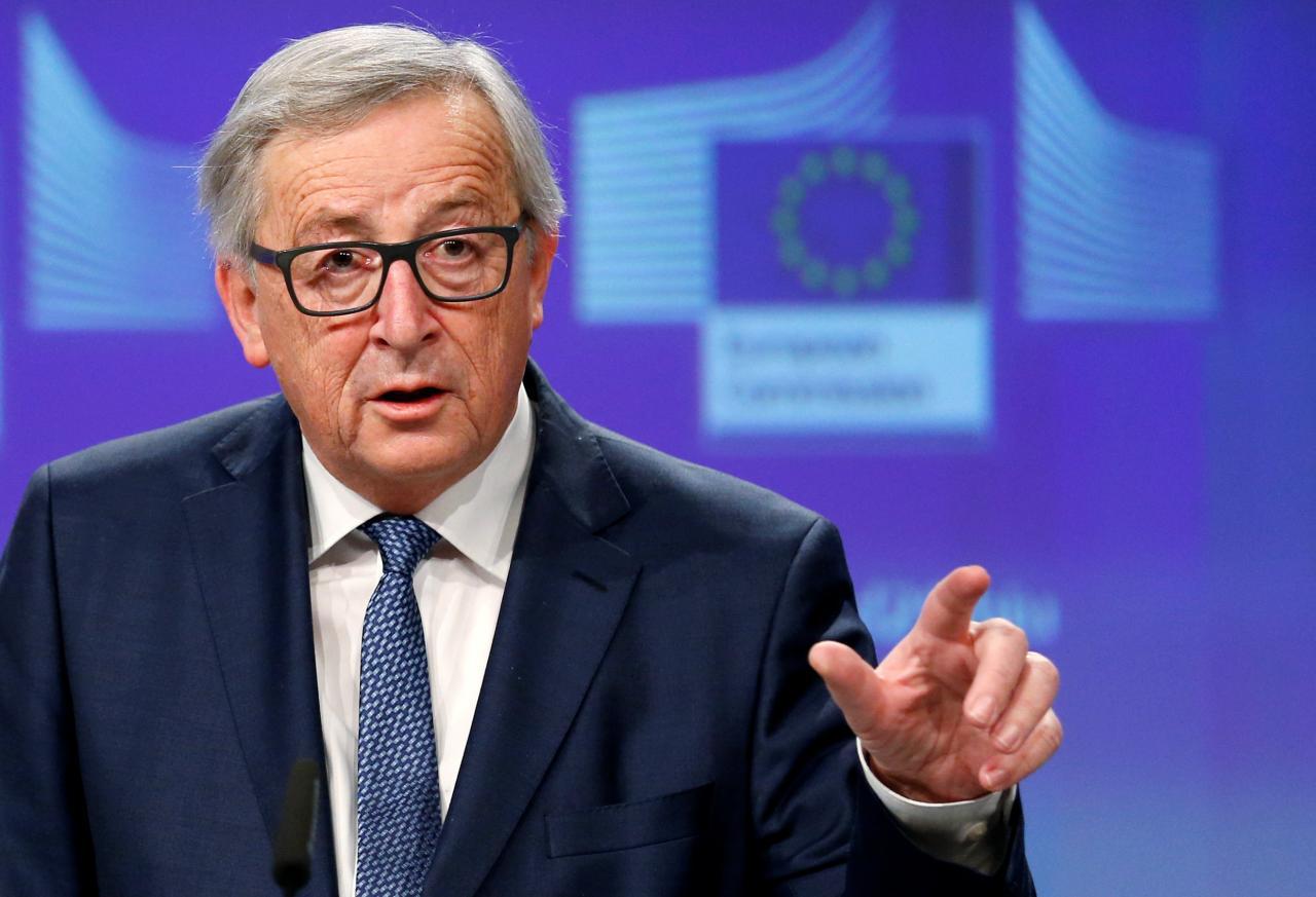 Këshilli Evropian — Detyrat e reja për Shqipërinë janë ulja e emigracionit të paligjshëm dhe përmirësimi i menaxhimit të mbetjet