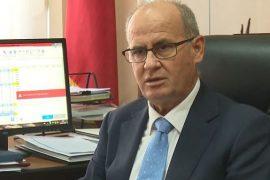Rektori Koni, letër të hapur për Ministren Nikolla