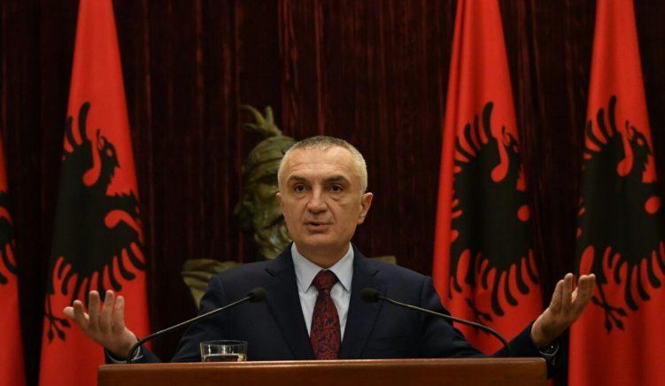 Meta kritikon ashpër reformën në drejtësi dhe misionin EURALIUS