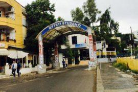Kushtet e mjerueshme të studentëve në konviktet e Qytetit Studenti
