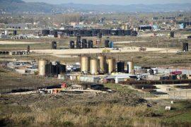 Albpetrol gati të japë me koncesion tre fusha naftëmbajtëse