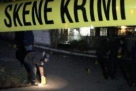 Gjykata lë në burg bashkëpunëtorin e Eduart Lamaj në vrasjen e dyfishtë në Laç