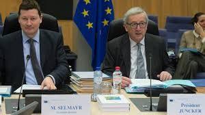 Presidenti i KE, Juncker përfshihet në skandal nepotizmi dhe korrupsioni