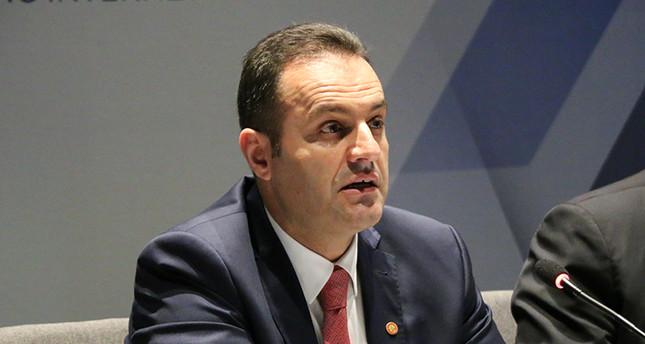Urdhër arresti për ish-Prokurorin e Përgjithshëm Adriatik Llalla