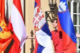 Ministrat e Brendshëm të BE-së të alarmuar për krimin në Ballkan