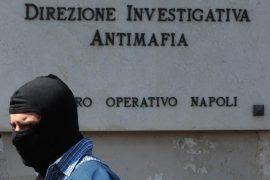 Raporti i anti-mafias italiane, bandat shqiptare dominojnë tregun e drogës në Itali