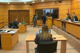 Reforma në drejtësi, shtyhet seanca për Komisionerin Publik Heral Saraçi