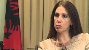 Ministria e Kulturës tërhiqet nga ligji i ri për artin dhe kulturën
