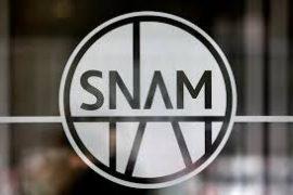Kompania italiane e gazit SNAM vjen në Shqipëri