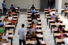 Raporti i BE-së: Emërimet në administratën publike nuk bazohen në meritokraci
