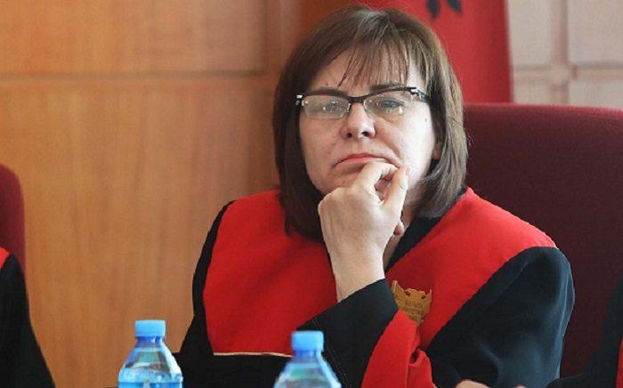 Vetingu, KPK shtyn me një javë marrjen e vendimit për gjyqtaren Xhoxhaj