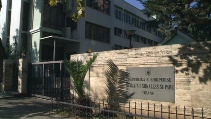 Dorëhiqen dy gjyqtare të tjera nga sistemi i drejtësisë