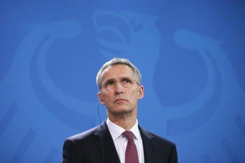 Maqedonia pranë anëtarësimit në NATO