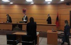 Kolegji i Apelimit do të gjykojë çështjen Llalla