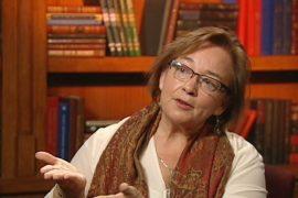 Lory Ami: Rrëzimi i teatrit ngjarja më e madhe korruptive