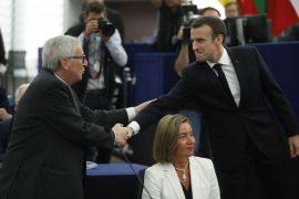 BE nuk ka zgjidhje të lehta për Shqipërinë dhe Ballkanin Perëndimor
