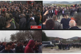 E gjithë opozita nën hetim – 32 deputetë po ndiqen penalisht nga prokuroria