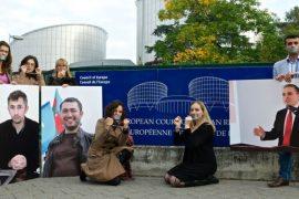 Asambleja e Këshillit të Evropës e përfshirë në skandal korrupsioni