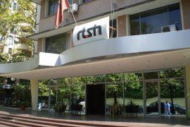 Qeveria po përgatitet të financojë televizionet private me paratë e qytetarëve