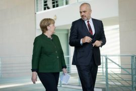 Die Welt: Evropa skeptike ndaj Shqipërisë për histori si ajo e Tahirit