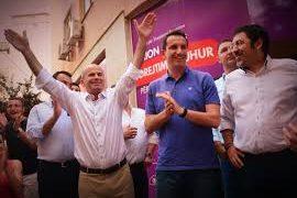 Thellohet skandali ndërmjet Bashkisë Tiranë dhe kompanisë Alko Impex