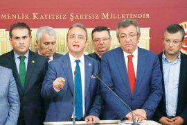 Turqi, opozita bashkohet, propozon kandidat të përbashkët kundër Erdogan