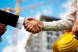 Prokurimet publike të bashkive, 10 përqind e tenderëve me klientelizëm