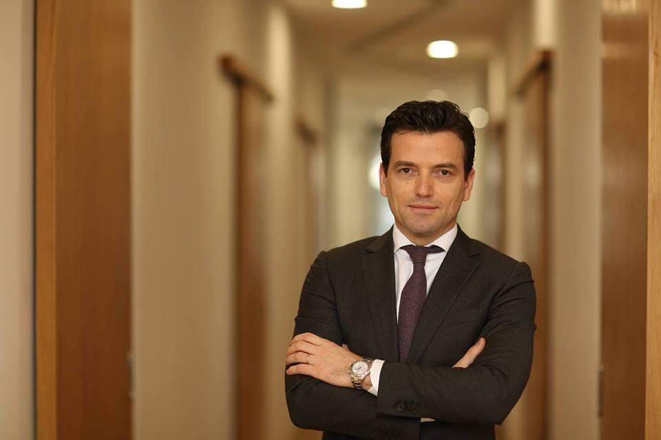 Agron Shehaj — Veliaj po përçan shqiptarët përmes qëndrimeve raciste