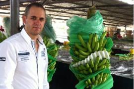 613 kilogramë kokainë, Arbër Çekaj po hetohet dhe në Gjermani