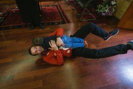 """Kryetari Veliaj tallet me qytetarët duke i përfshirë në vendimmarrje """"jetike"""""""