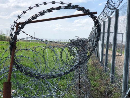 Vendet e BE-së do të vendosin detektor për identifikimin e emigrantëve të paligjshëm