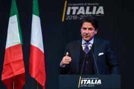 Conte: Italia nuk e përballon dot më mbylljen e ekonomisë