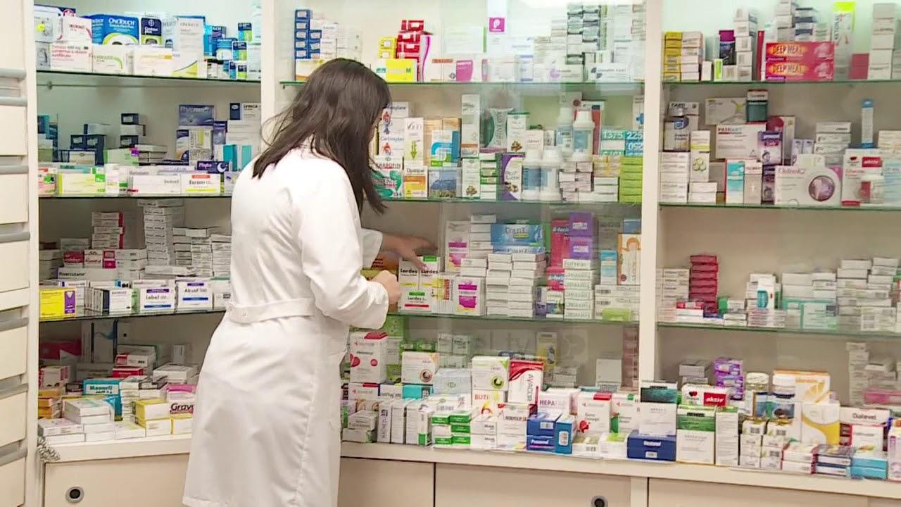 Lista e barnave të rimbursueshme, përse po protestojnë farmacistët? – Exit shpjegon