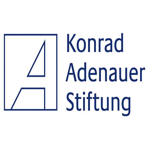 Fondacioni Konrad Adenauer përgënjeshtëron lajmin për sondazhin për PD