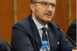"""Ambasadori Soreca ndërhyn në sistemin e """"pavarur"""" gjyqësor të Shqipërisë"""