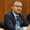 Ambasadori Soreca vë hapjen e bisedimeve me BE-në mbi Kushtetutën e Shqipërisë