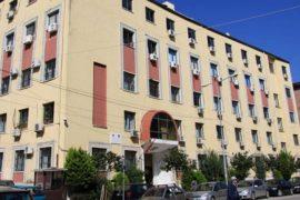 Grabitet Prokuroria Durrës, vidhen serveri qendror dhe dokumente